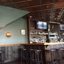 Murphy S Kitchen Tap 136 Photos 94 Reviews Irish Pub 445 W Trade St Charlotte Nc