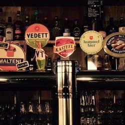 le monde moderne 78 photos 64 reviews cocktail bars 12 rue trois des couronnes centre
