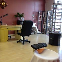 Noho nail spa closed nail salons 12463 oxnard st for 24 hour nail salon in atlanta ga