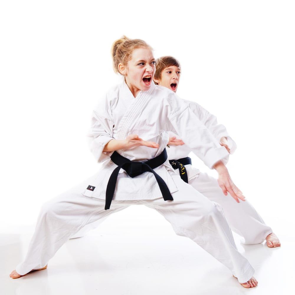 Alexander's Martial Arts: 6727 Hwy 431 S, Owens Cross Roads, AL