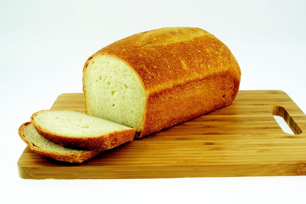 The Bread Basket: 2116 Taft Hwy, Signal Mountain, TN