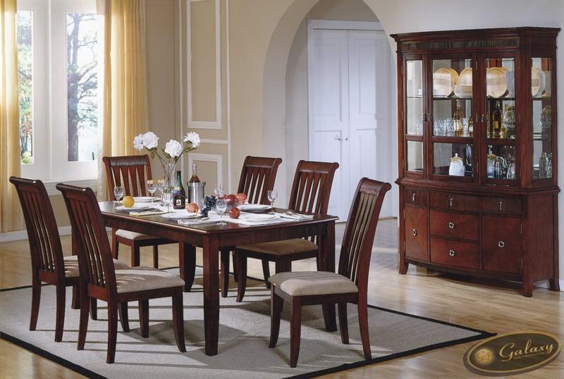 mega furniture furniture shops 32 9th avenue south. Black Bedroom Furniture Sets. Home Design Ideas