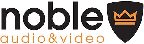 Noble Audio Video