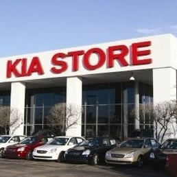 the kia store car dealers 5325 preston hwy louisville ky phone number yelp. Black Bedroom Furniture Sets. Home Design Ideas