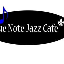 The Blue Note Jazz Cafe Houston