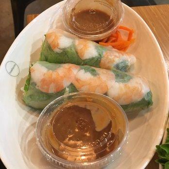 Best Thai Restaurant In Kent Wa