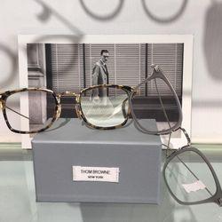 2af8a66a29d Eye Holics - 287 Photos   263 Reviews - Eyewear   Opticians - 125 N Western  Ave