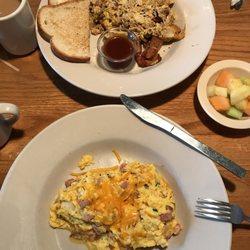 Photo Of Crooked Tree Cafe Marietta Ga United States