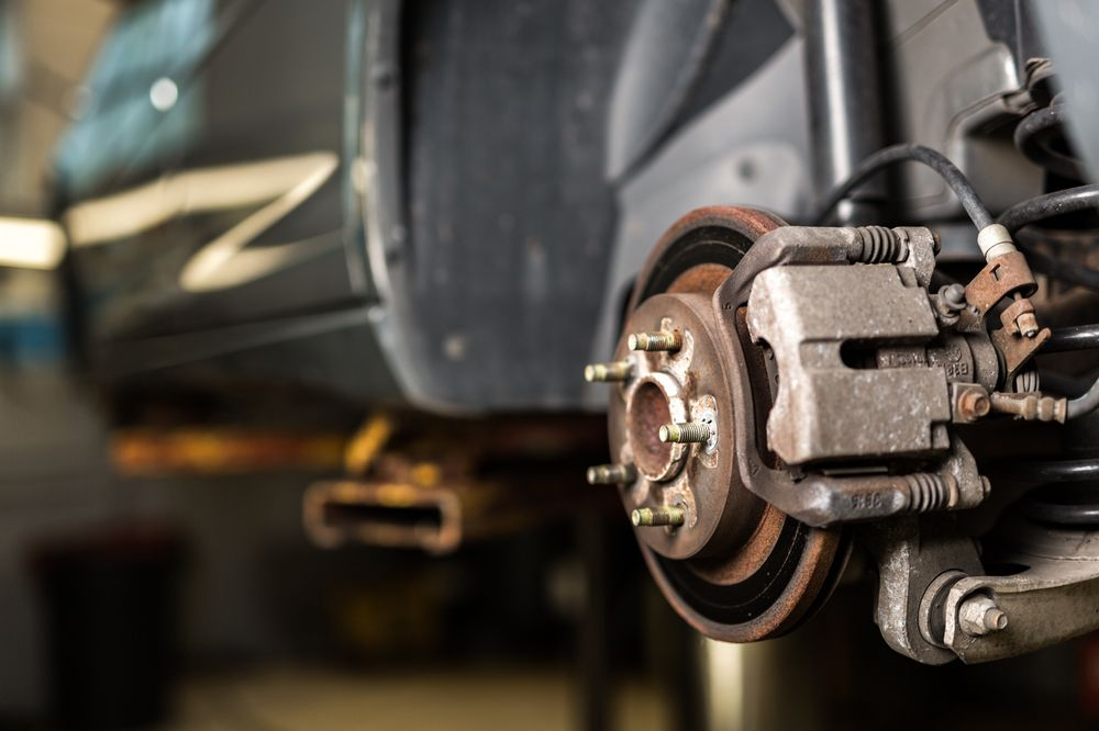 Towing business in Lower Makefield, PA