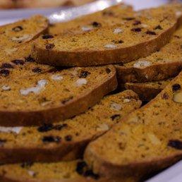 Photos for NY Cake Cafe - Yelp