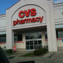 cvs pharmacy drugstores 9001 woodway dr woodway tx phone