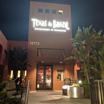 Texas de Brazil - 1147 Photos & 916 Reviews - Brazilian