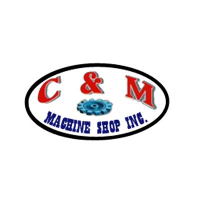 C M Machine Shop Metal Fabricators 772 Vertin Ave Salinas Ca