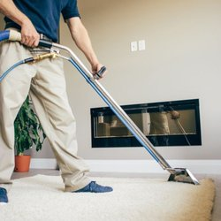Photo Of Canada Clean Home Edmonton Ab Area Rug Steam Cleaning
