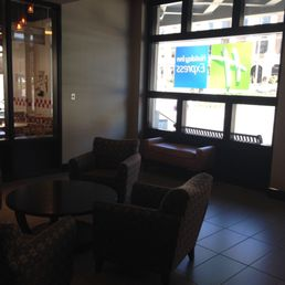 Photos for Holiday Inn Express & Suites Kansas City Ku