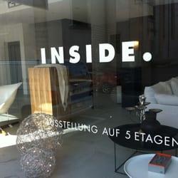 inside home office m bel baslerstrasse 1 olten solothurn telefonnummer yelp. Black Bedroom Furniture Sets. Home Design Ideas