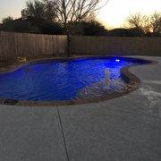 Texas Pools Patios 31 Photos 51 Reviews Pool Hot Tub