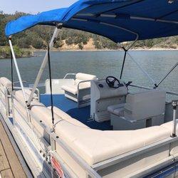 Lake Sonoma Resort Area - (New) 27 Photos & 28 Reviews - Hotels