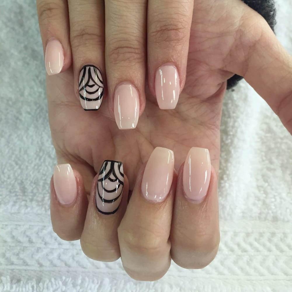 Photo Of Select Nail House Seal Beach Ca United States Perfection
