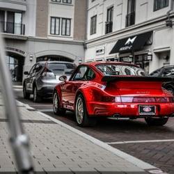 Photo of Abreu Motors Fine Automobiles - Carmel, IN, United States ...