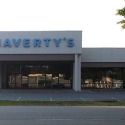 Photo Of Havertys Furniture   Pine Bluff, AR, United States