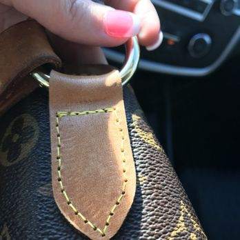 Ridglea Shoe Repair