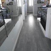 Photo Of Tustin Carpet Flooring Santa Ana Ca United States New