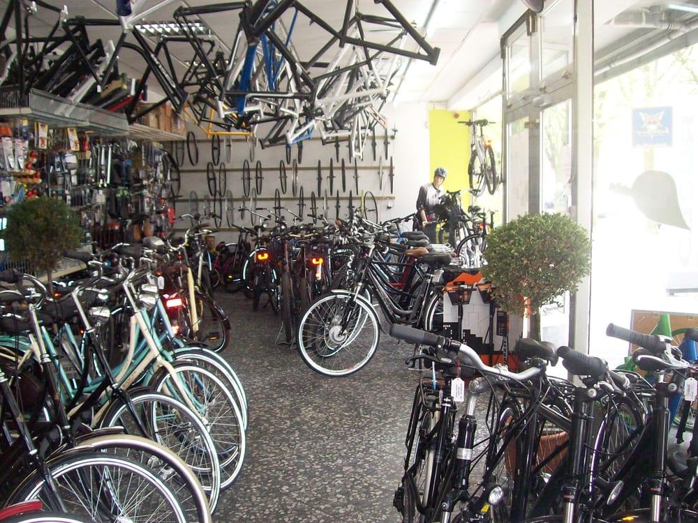 cesur bikes ihr fahrrad nach ma gesch ft. Black Bedroom Furniture Sets. Home Design Ideas