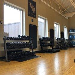 Inwood athletic club gyms 3000 w jefferson st joliet il