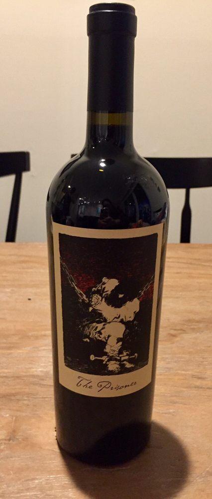 Atlantic Wine & Liquor: 517 Montauk Hwy, Amagansett, NY