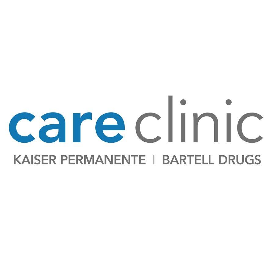 University Village CareClinic by Kaiser Permanente at Bartells: 2700 NE University Village, Seattle, WA