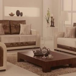 JR Furniture Furniture Stores 287 Southland Dr