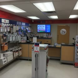 Canada Post - Post Offices - 685 MCCOWAN RD, Scarborough