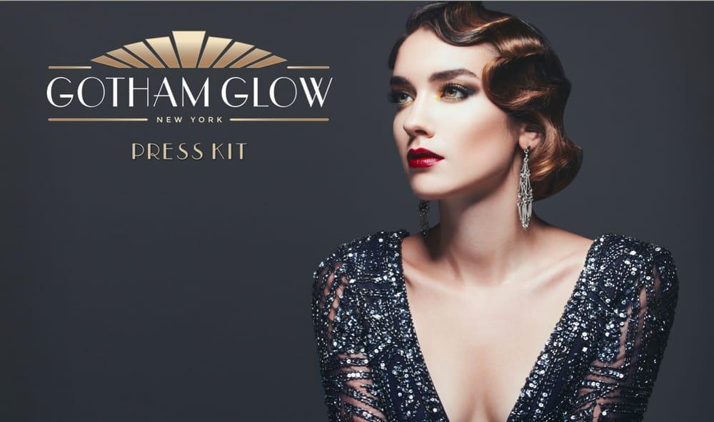 Gotham Glow Airbrush Tanning: 1123 Broadway, New York, NY