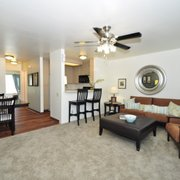 Canyon Club Apartments - 37 Photos & 59 Reviews - Apartments - 420 ...