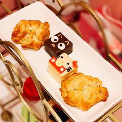 Hello Kitty Grand Cafe Cafes 2661 Photos 526 Reviews 860