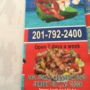 Morgan fish market restaurant 131 photos 112 reviews for Fish market jersey city