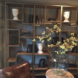 Photo Of Bill Cox Furniture   Knoxville, TN, United States. Etegeres