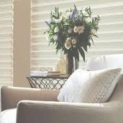 Luminette Sheer Window Photo Of Home Decor Group