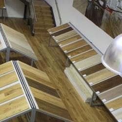 Photo Of Flooring Supplies   Edmonton, Cornwall, United Kingdom