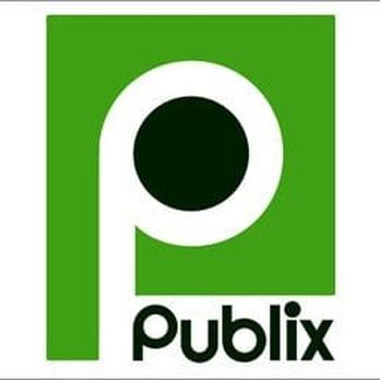 Publix Greenwise Market - 26 Photos & 42 Reviews - Supermarkets ...