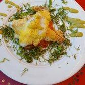 Le Petit Triangle Cafe Reviews