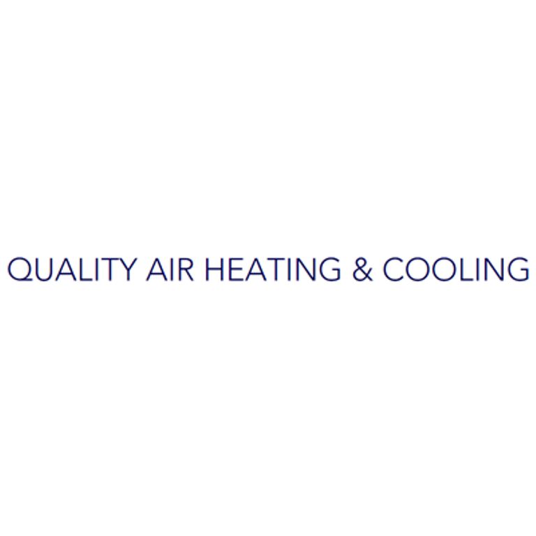 Quality Air Heating & Cooling: 4057 S Westwood Blvd, Poplar Bluff, MO