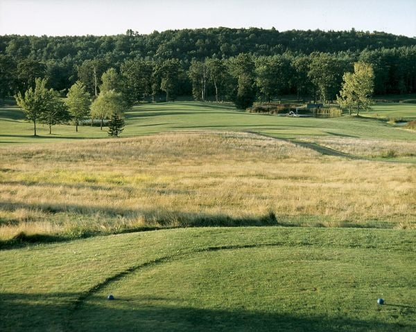 Rondout Golf Club: 10 Bank St, Accord, NY