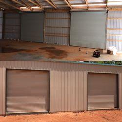 Photo of Axis Garage Doors - Griffin GA United States. 2 - 10 & Axis Garage Doors - 21 Photos - Garage Door Services - Griffin GA ...