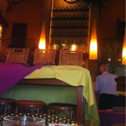 cafe del sol 17 foto 39 s 84 reviews caf s nicolaystr. Black Bedroom Furniture Sets. Home Design Ideas