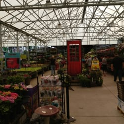 Photo Of Lowe S Home Improvement Nicholasville Ky United States Garden Center