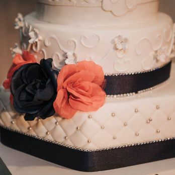 Absolutely Edible Cakes Catering Rowlett Tx