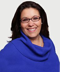 Lisa Bucolo - Houlihan Lawrence: 703 E Main St, Jefferson Valley, NY