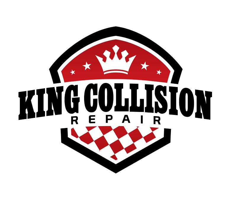 King Collision Repair